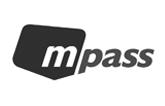 mpass_bw