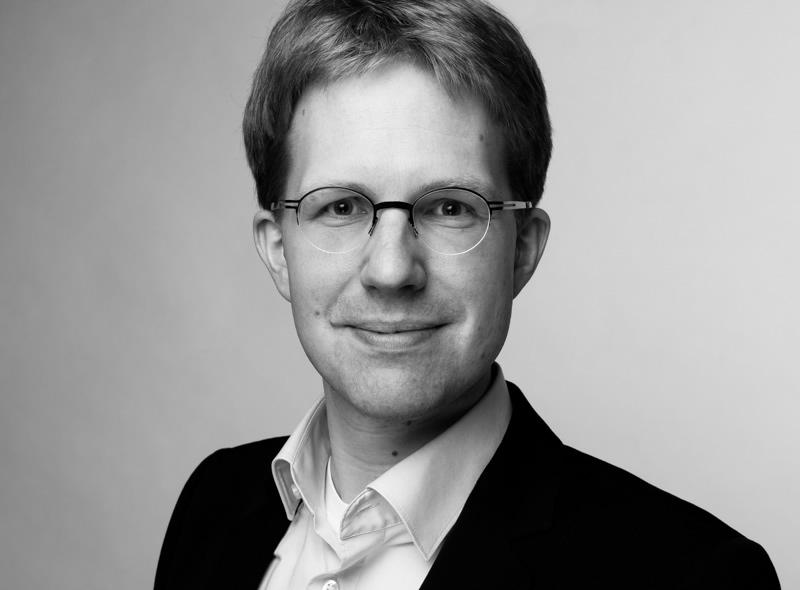 Fabian Schreiber